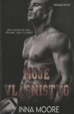 https://www.knjiznica-zlatar.hr/foto-knjige/31518.jpg