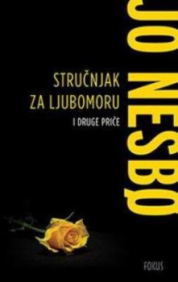 https://www.knjiznica-zlatar.hr/foto-knjige/31520.jpg
