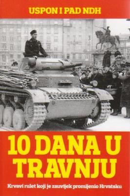 https://www.knjiznica-zlatar.hr/foto-knjige/31522.jpg