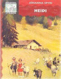 https://www.knjiznica-zlatar.hr/foto-knjige/5212.jpg