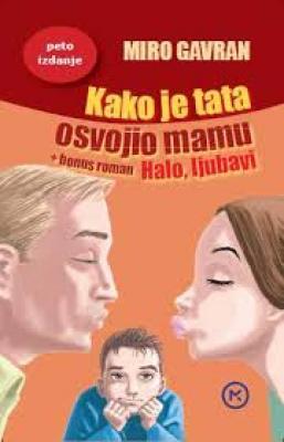 https://www.knjiznica-zlatar.hr/foto-knjige/5857.jpg