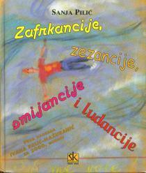 https://www.knjiznica-zlatar.hr/foto-knjige/6965.jpg
