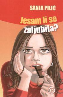 https://www.knjiznica-zlatar.hr/foto-knjige/7679.jpg