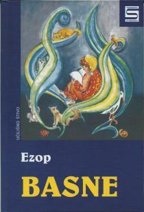 https://www.knjiznica-zlatar.hr/foto-knjige/8052.jpg