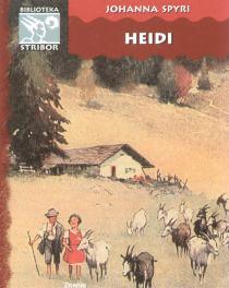 https://www.knjiznica-zlatar.hr/foto-knjige/8581.jpg