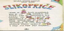 https://www.knjiznica-zlatar.hr/foto-knjige/8974.jpg